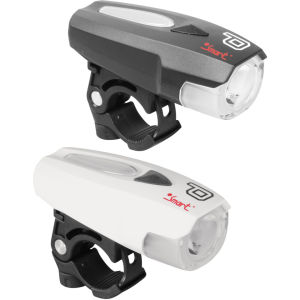 Smart Polaris 7 Lux Front Cycle Light