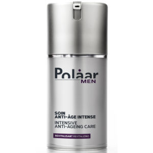 Polaar - Antiarrugas intensivo (50 ml)