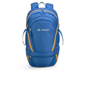 VAUDE Splash 20+5 Backpack - Blue