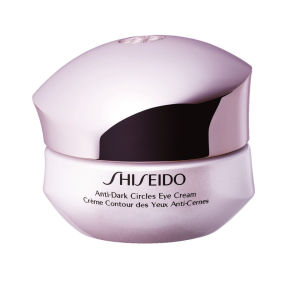 Shiseido AntiDark Circles Eye Cream (15ml)
