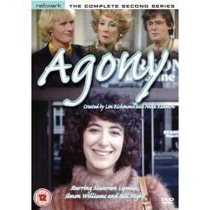 Agony - Series 2