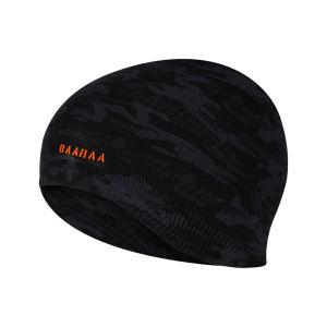 Endura Baa Baa Merino Wool Skull Cap - Black Camo