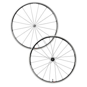Shimano 6700 Ultegra Grey Front Wheel