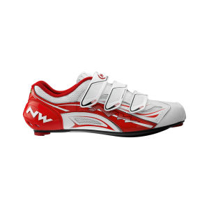 Northwave Typhoon Evo Cycling Shoes