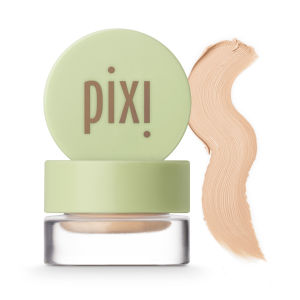 Anti-taches Pixi Concentrate Concealer - Beige adaptable (2 g)