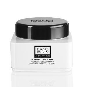 Máscara de noite Hydra-Therapy Memory Sleep da Erno Laszlo (40 g)