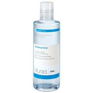 Murad Clarifying Toner 150ml