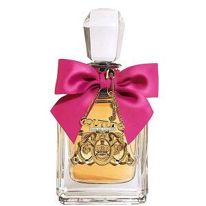 Juicy Coture Viva La Juicy Eau de Parfum 50ml