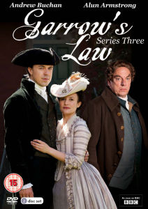 Garrows Law - Series Three