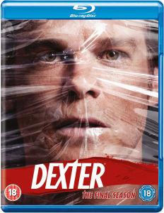 Dexter - Season 8