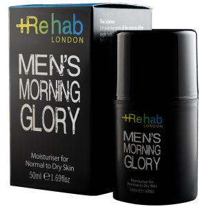 Rehab London Men's Morning Glory (50ml)