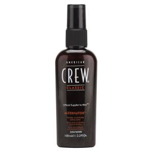 American Crew Alternator(100 ml)