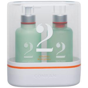 Conran Bath and Body Set '2'