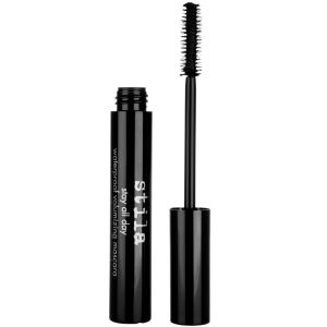 Stila Stay All Day Lash Water Resistant Volumizing Mascara (8.5ml)