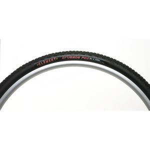 Clement Crusade PDX Folding Cyclocross Tyre