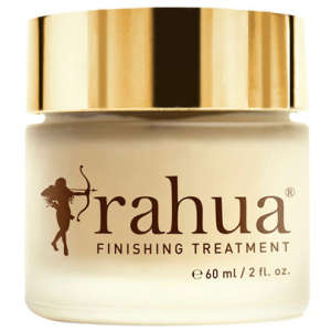 Rahua Finishing Treatment 59ml