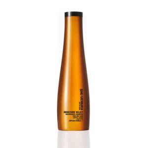 Shu Uemura Art of Hair Moisture Velvet Shampoo (300ml)
