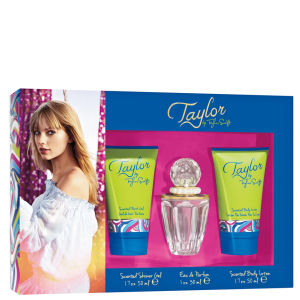 Taylor by Taylor Swift 30ml Set