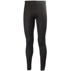 Helly Hansen Men's Dry Fly Pants - Black