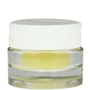 Aromatherapy Associates Moisturising Lip Balm 7ml