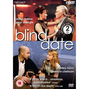 Blind Date (Original and Remake)