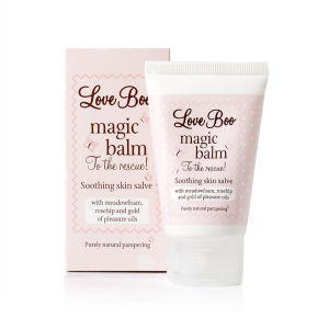 Love Boo Magic Balm (30ml)
