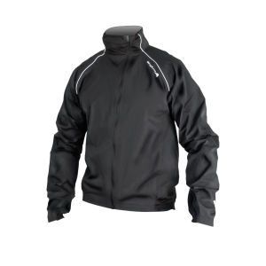 Endura Helium Waterproof Cycling Jacket