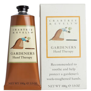 Crabtree & Evelyn Gardeners Soin de mains (100ml)