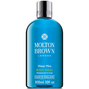 Molton Brown Water Mint Duschgel
