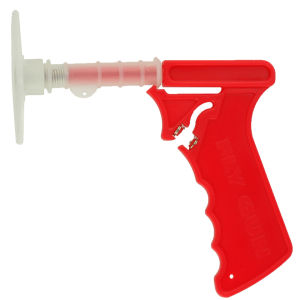 Flygun (Pack of 2)