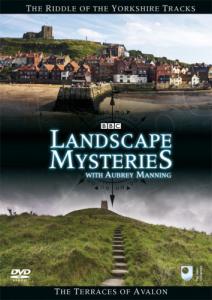 Landscape Mysteries - Volume 4: The Terraces Of Avalon