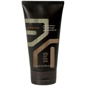 Aveda Men Pure-Formance Haargel mit festem Halt 150ml