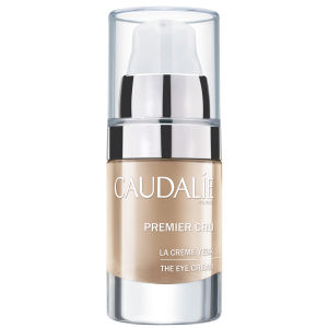Caudalie Premier Cru Eye crema 15ml