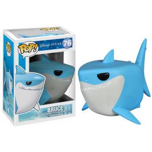 Disney Finding Nemo - Bruce Pop! Vinyl Figure