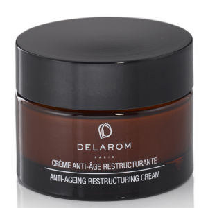 DELAROM Anti-Ageing Omstilling Cream (50ml)