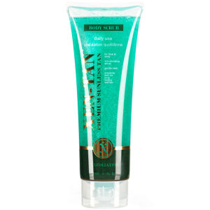 Exfoliante Corporal de Xen-Tan 236 ml