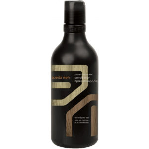 Aveda Mens Pure-Formance Conditioner (Pflegespülung für den Mann) 300ml