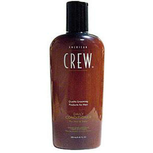 American Crew Daily Conditioner (8 oz)