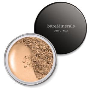 bareMinerals Original SPF15 Foundation - Medium Beige (8 g)