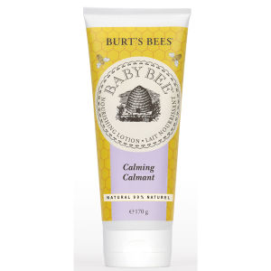 Burt's Bees Calming Lotion 6fl oz