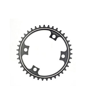 Shimano Dura-Ace FC-9000 Chainring - 39T-MD