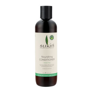 Sukin Nourishing Conditioner (500ml)