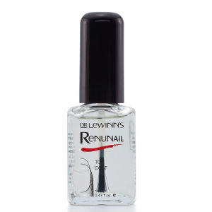 Dr. LeWinn's Renunail Top/Gloss Coat (14ml)