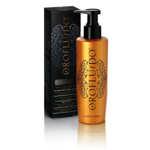 Orofluido Conditioner (200 ml)