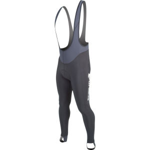 Endura Thermolite Cycling Bib Tights