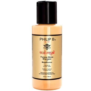 Philip B Oud Royal Forever Shine Shampoo 60 ml