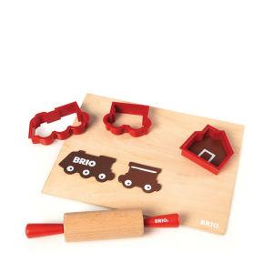 Kit de pâtisserie pour les enfants -Brio