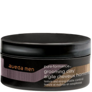 Aveda Mens Pure-Formance Grooming Clay -muotoilusavi (75ml)