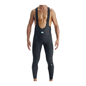 Assos LL.Uno S5 Cycling Bib Tights