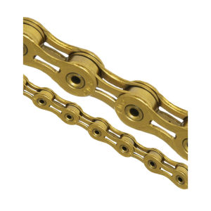 KMC X11SL Gold Bicycle Chain